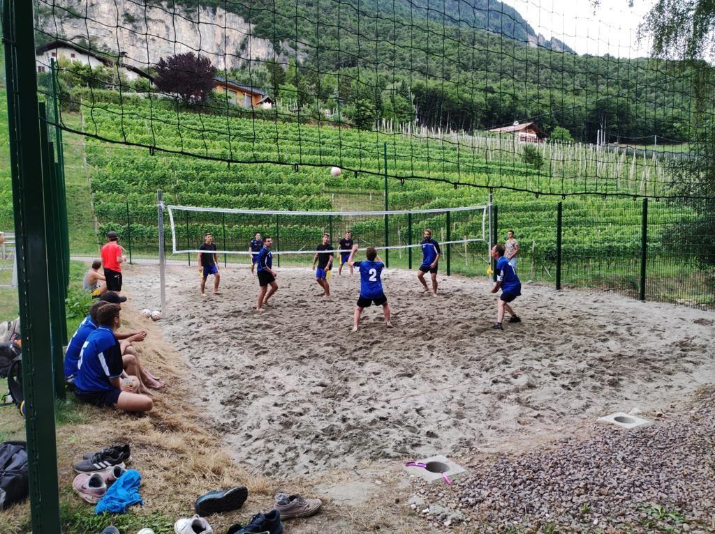 03_Volleyballturnier_.docx.jpeg