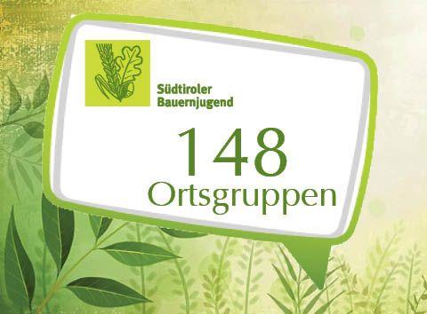 148_OG.jpg