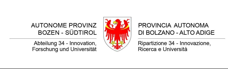Abteilung_Innovation_Logo.jpg