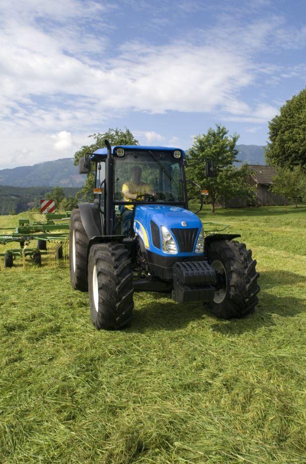 Auffrischungskurs_Traktor.JPG