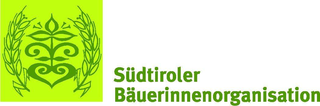 Bauerinnen_Logo.jpg