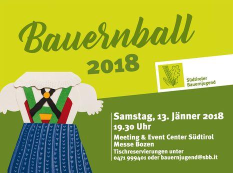 Bauernball_2018.jpg