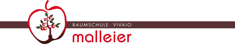 Baumschule_Malleier.JPG