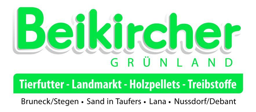 Beikircher_2013_mit_Orte.jpg