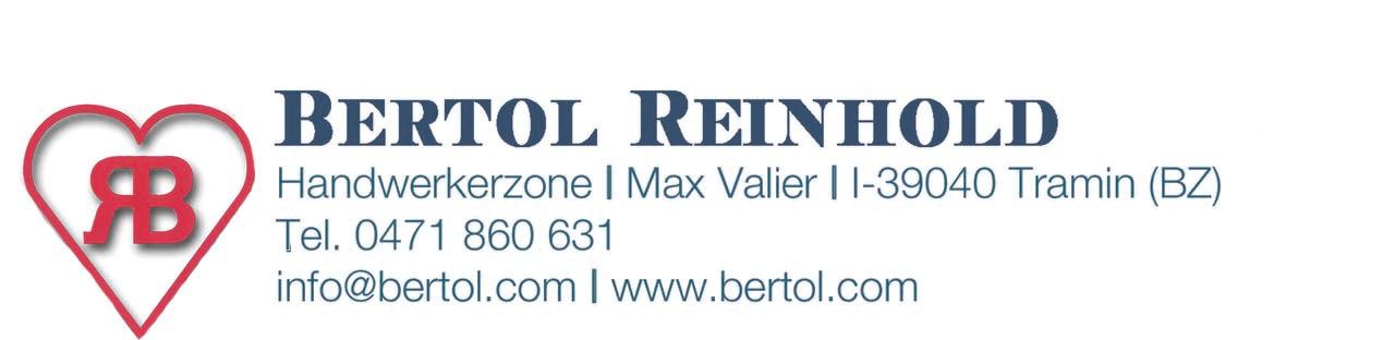 Bertol-Druck36x21cm3001dpiV3.pdf