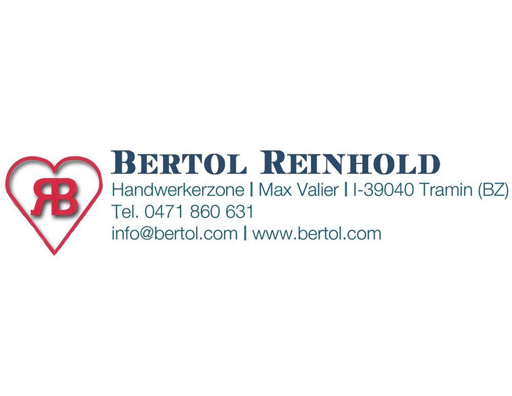 Bertol_1.jpg