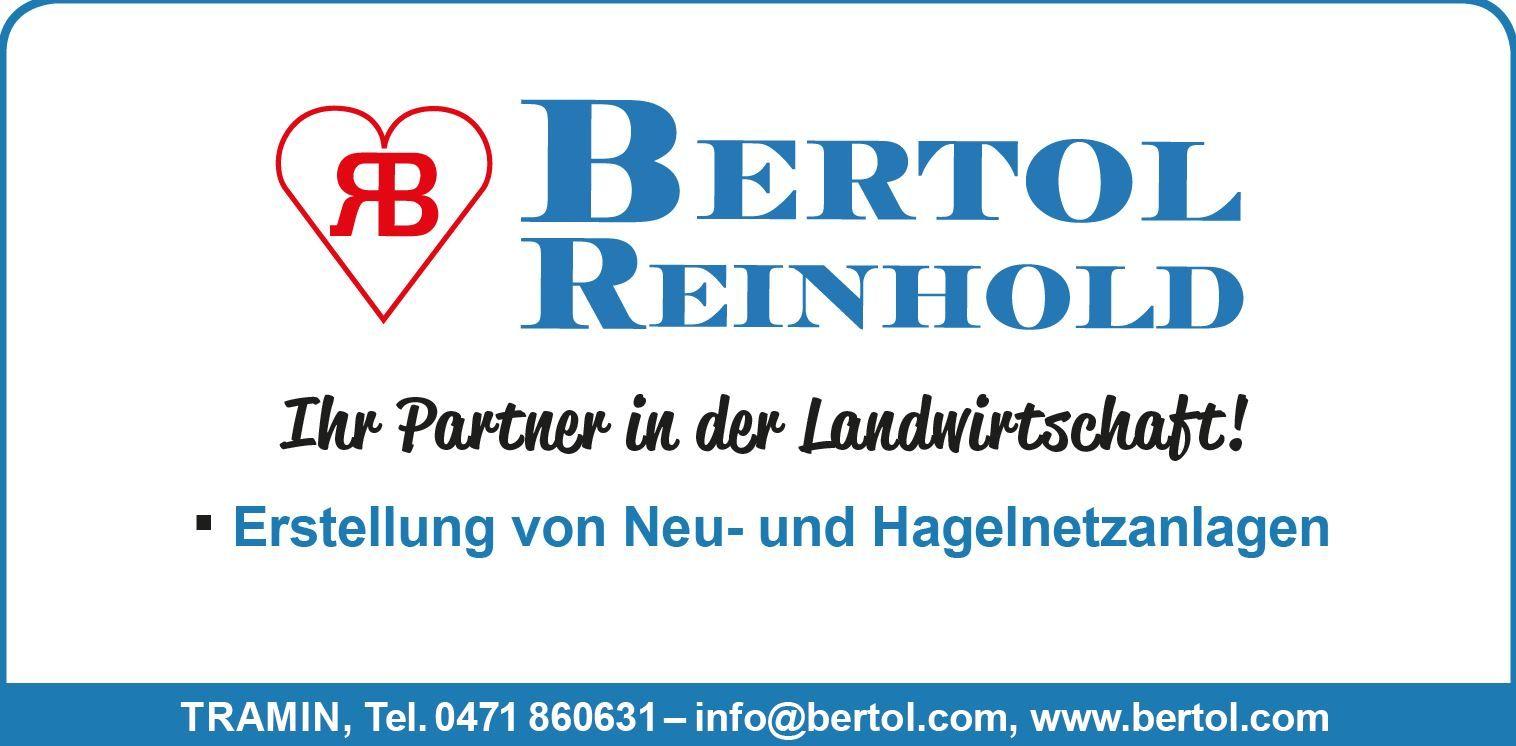 Bertol_Logo.JPG