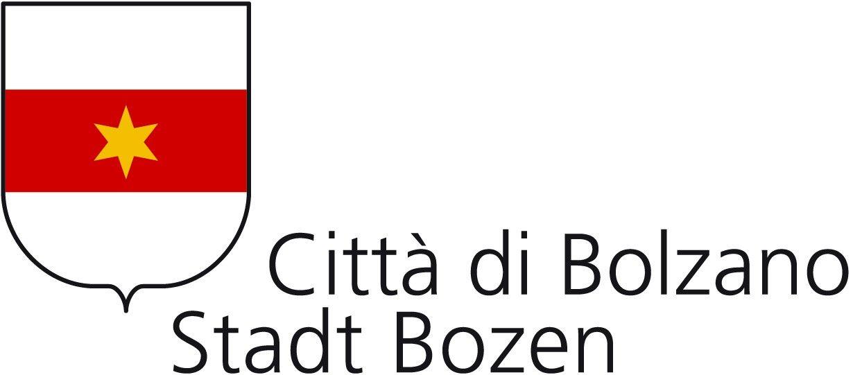 Citta_di_Bolzano_Logo.jpg