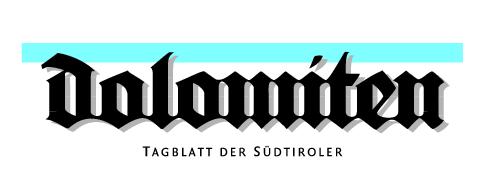 Dolomiten_Logo.pdf