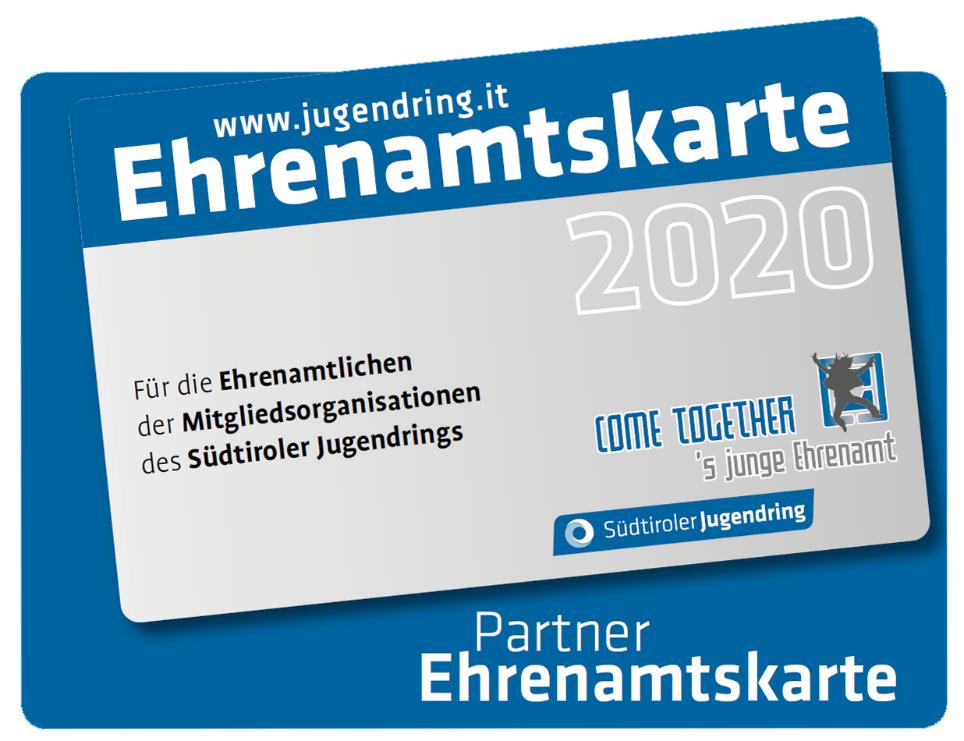 Ehrenamtskarte.tif