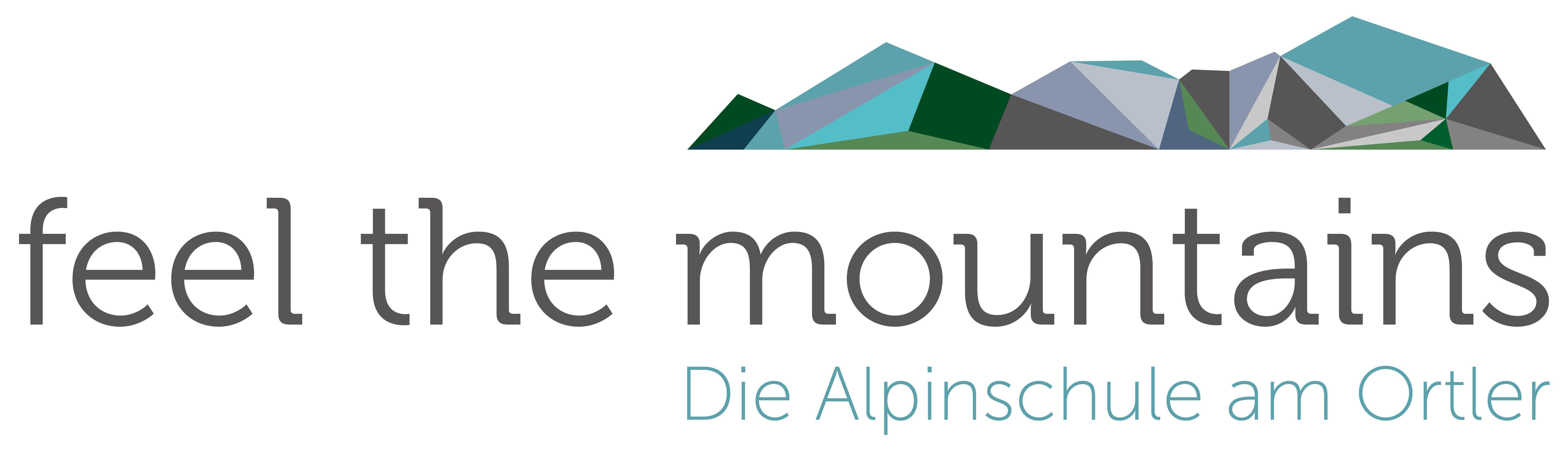 Feel_the_mountains_Logo.jpg