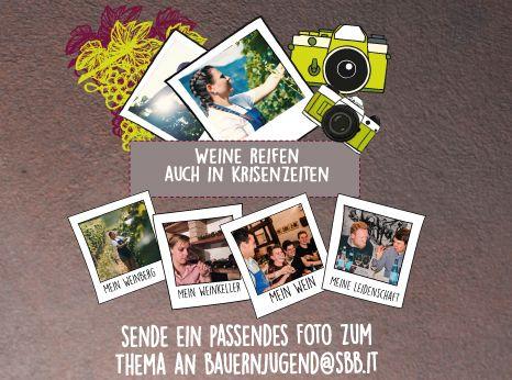 Fotowettbewerb_Home.jpg
