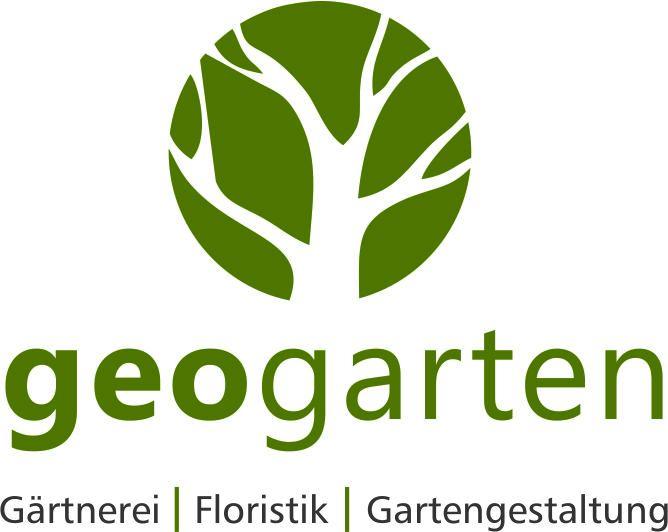 Geogarten_Logo.jpg
