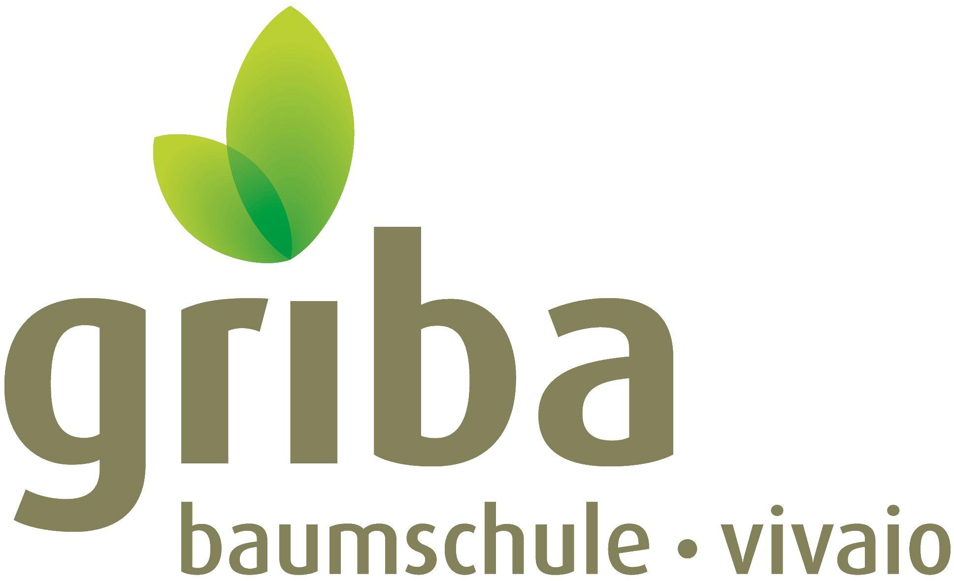Griba_Logo.jpg