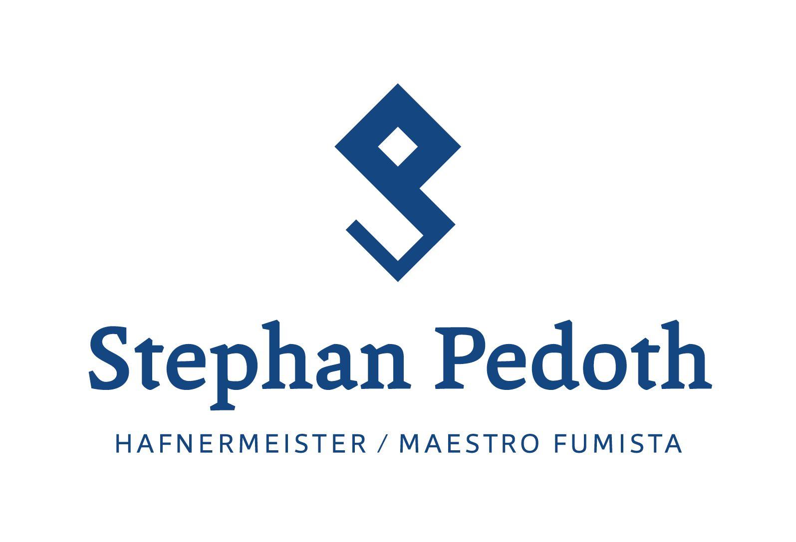 HafnermeisterStefan_Pedoth_Logo.jpg