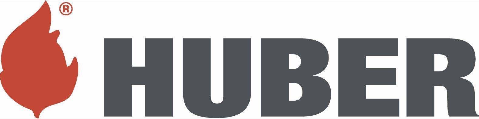Huber_GmbH.jpg