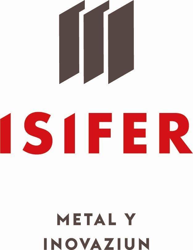 Isifer_Logo.jpg