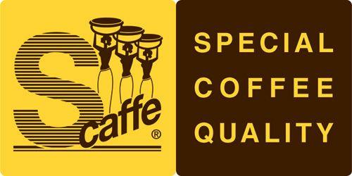 Kaffeeroesterei_Schreyoegg_Logo.jpg