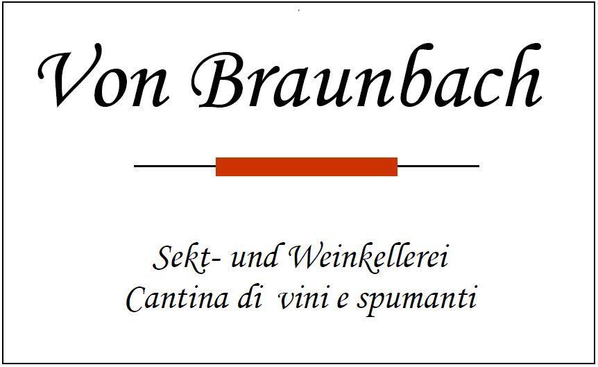 Kellerei_Braunbach_Logo.JPG