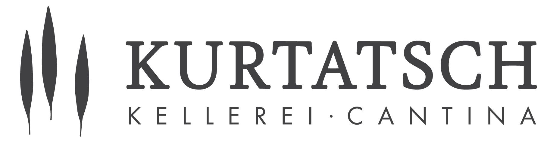 Kellerei_Kurtatsch_Logo.jpg