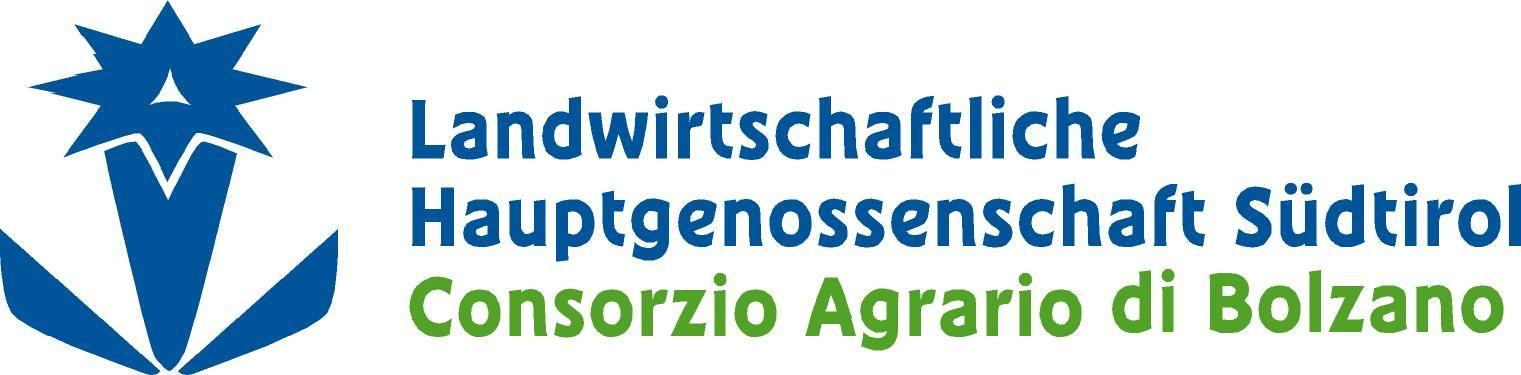 LHG_Logo.jpg