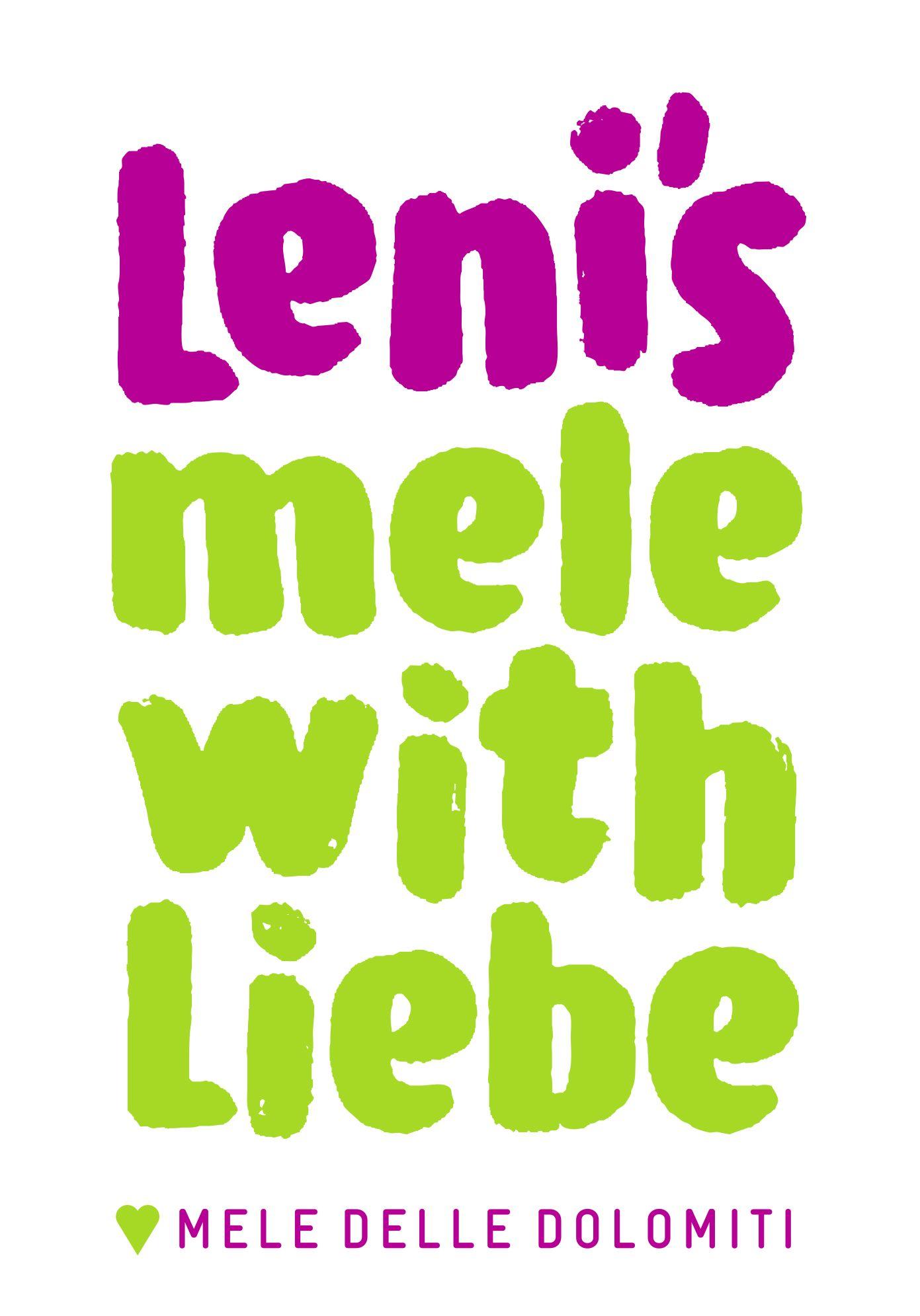 Leni_s_melewithLiebe_CMYK.jpg