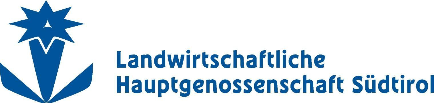 Logo4__1_.jpg