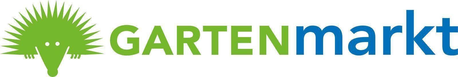 Logo_GARTENmarkt.jpg