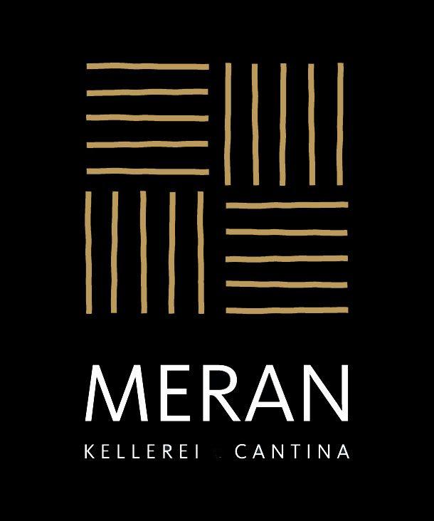 Logo_Kellerei_Meran_schwarz.jpg