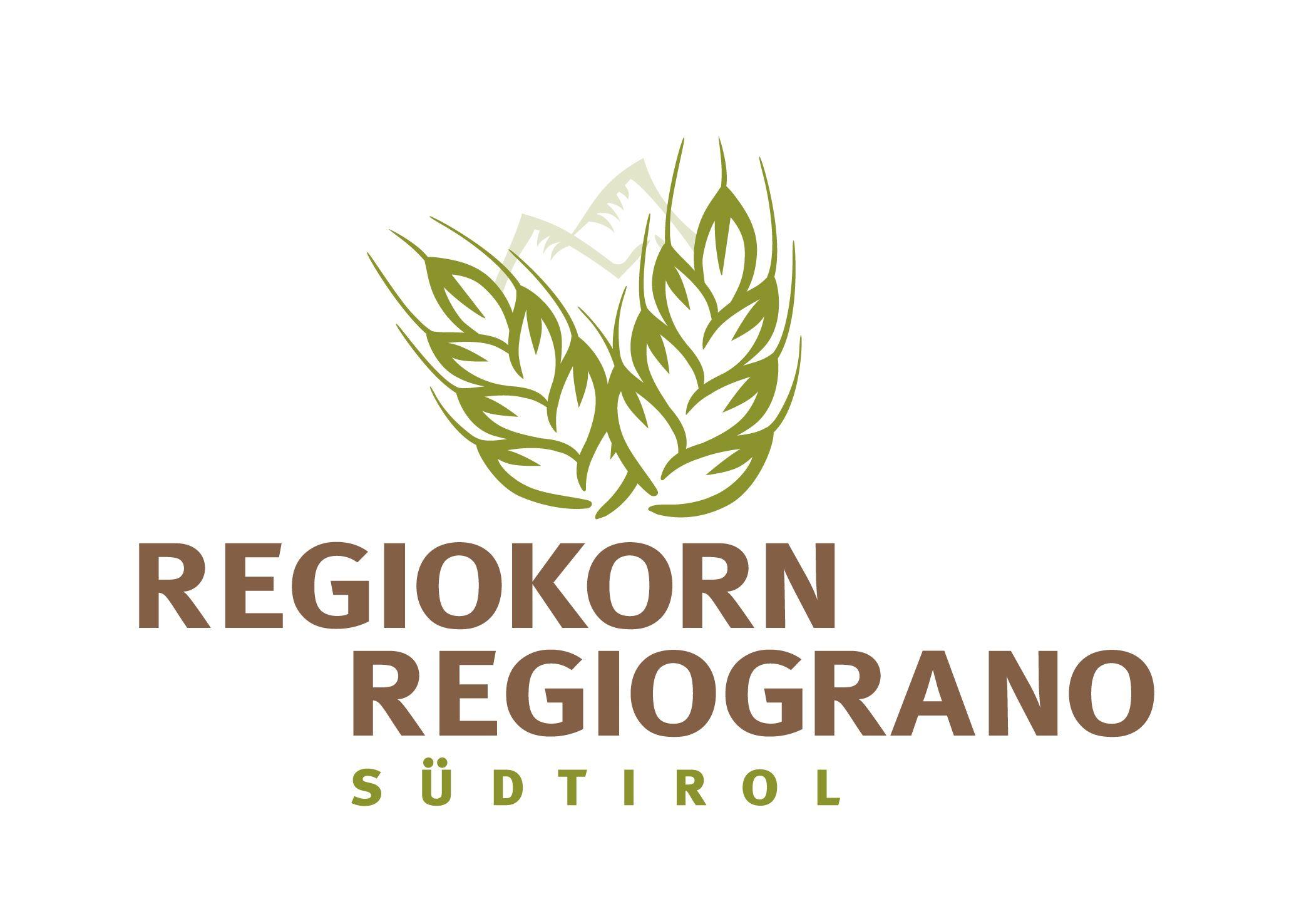 Logo_Regiokorn_RGB.jpg