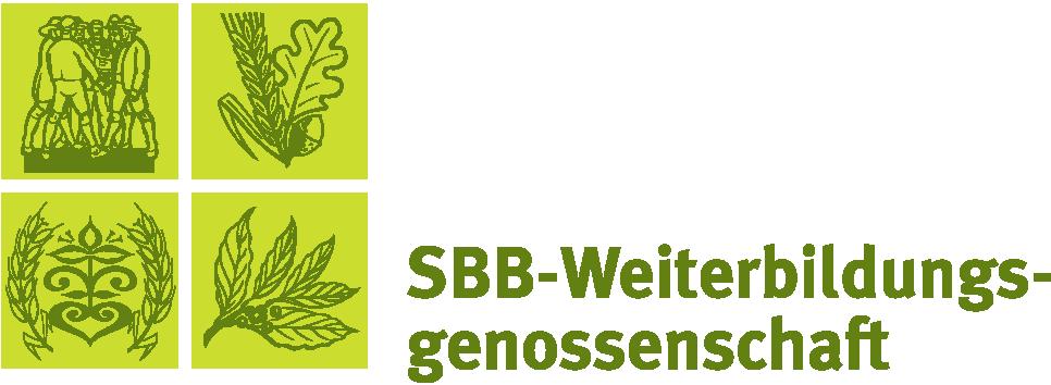 Logo_SBBWTB.png