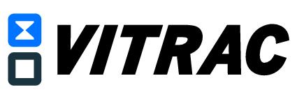 Logo_VITRAC.pdf
