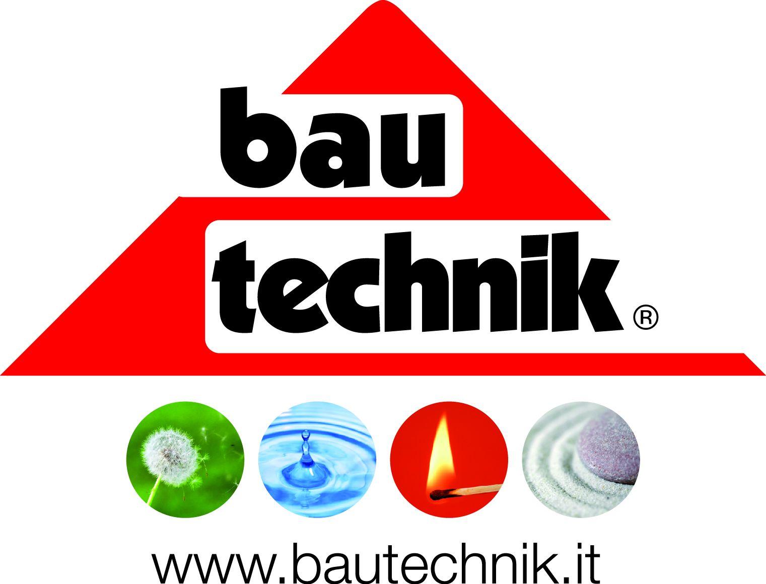 Logo_bautechnik_4_elementi.jpg