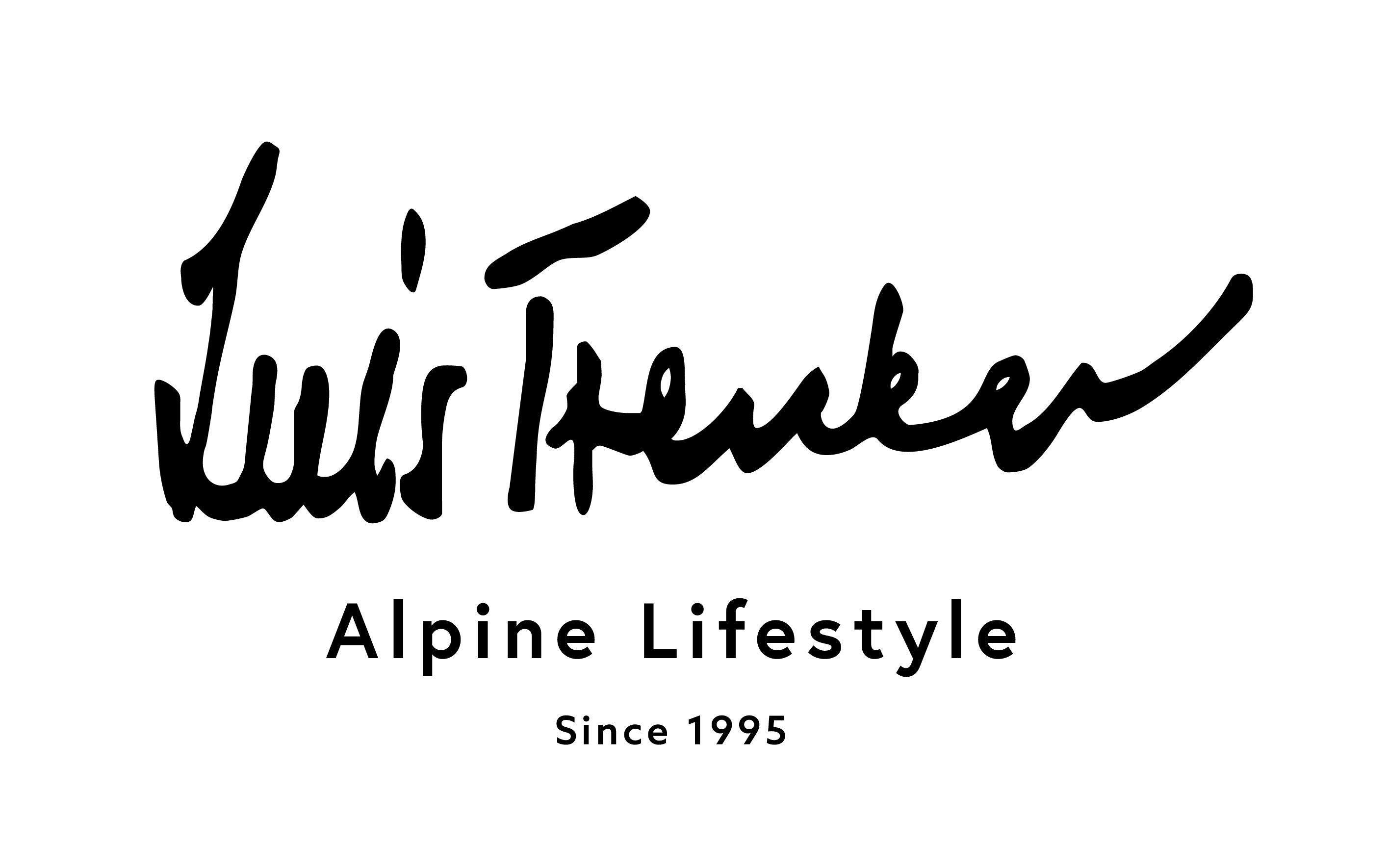 Luis_Trenker_GmbH_Logo.jpg