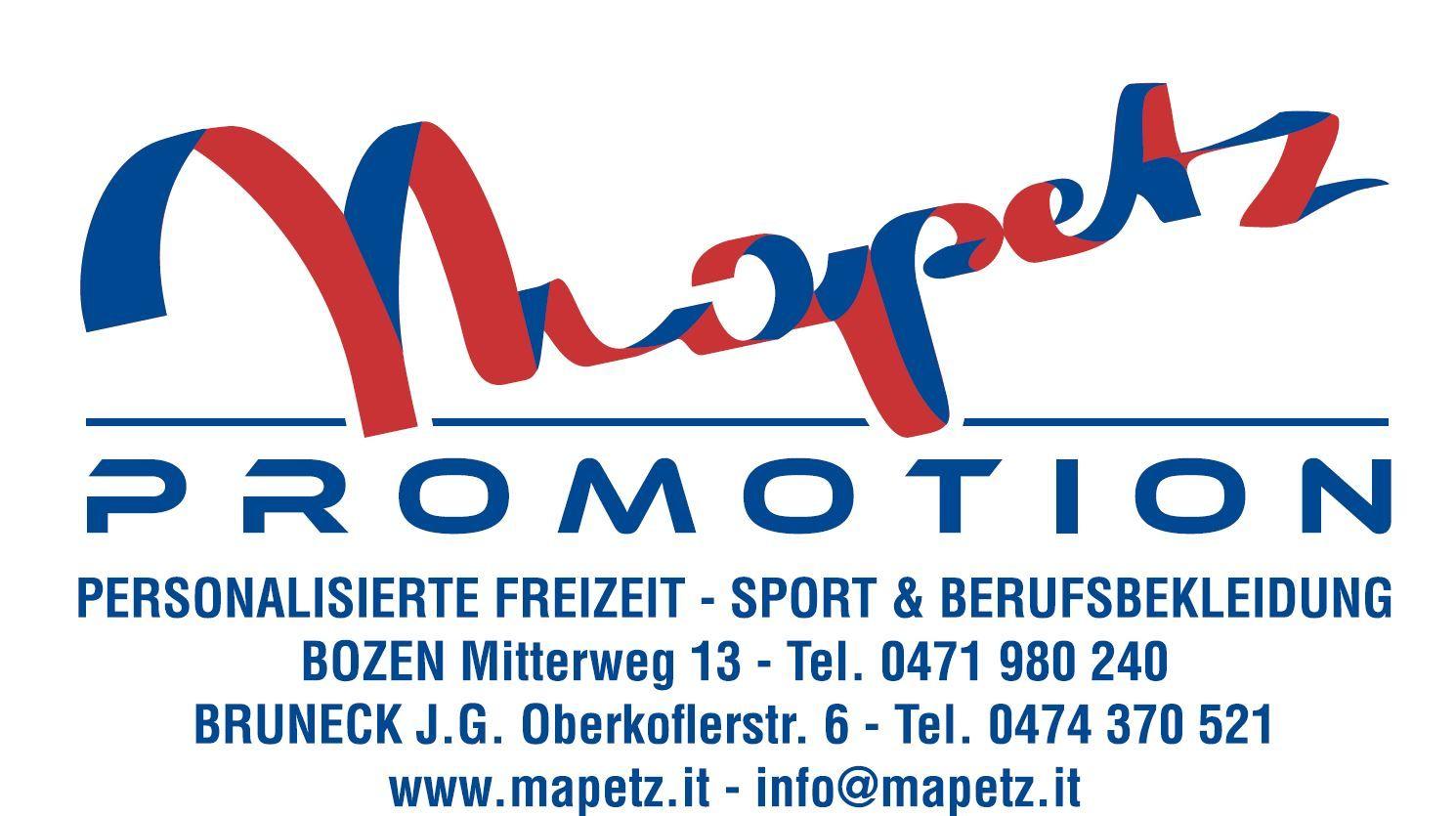 Mapetz_Logo.JPG