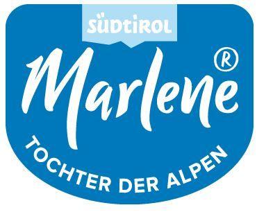 Marlene.JPG