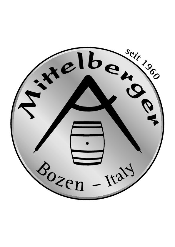 Mittelberger_Logo-01.pdf