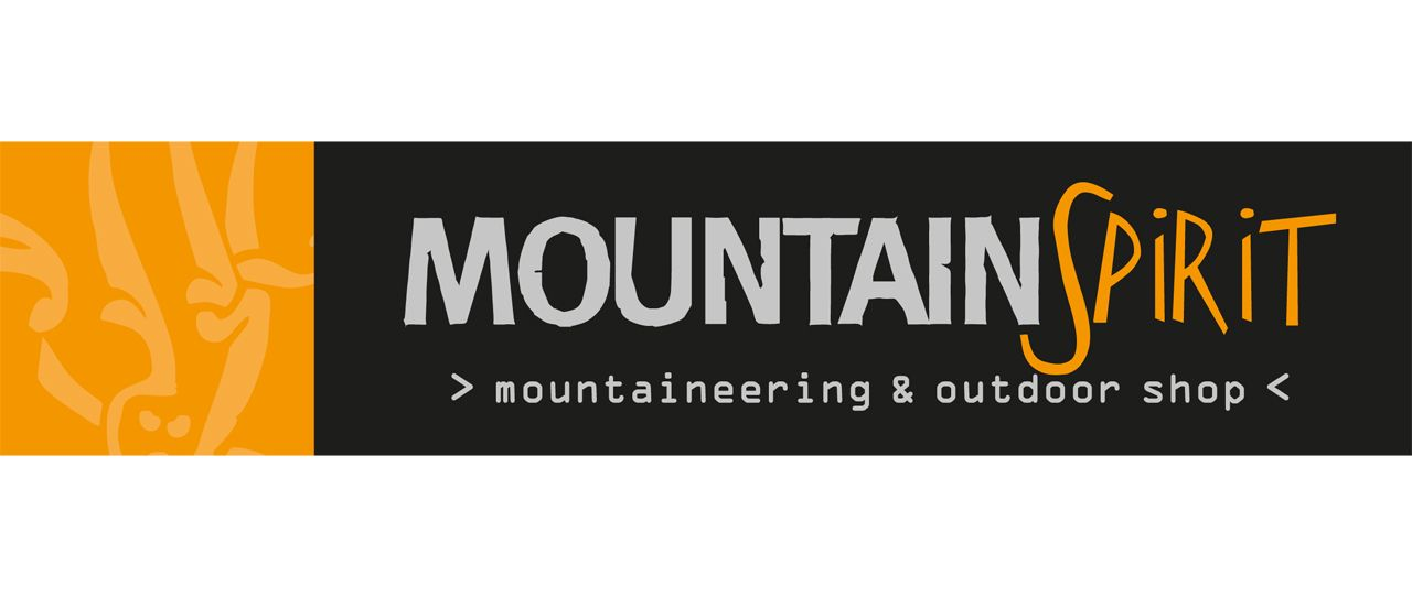 Mountain_Spirit.jpg