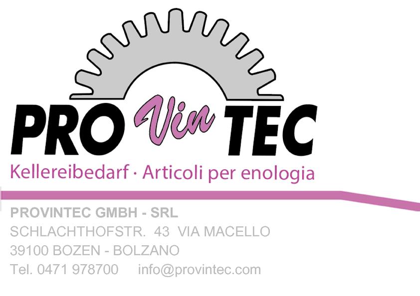 Provintec.pdf