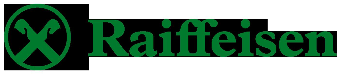 Raiffeisen_Logo.png