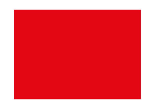 Recla_Logo_libero.png