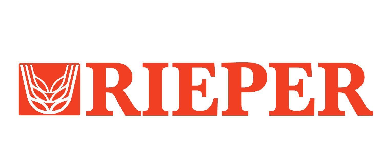 Rieper_Logo.JPG