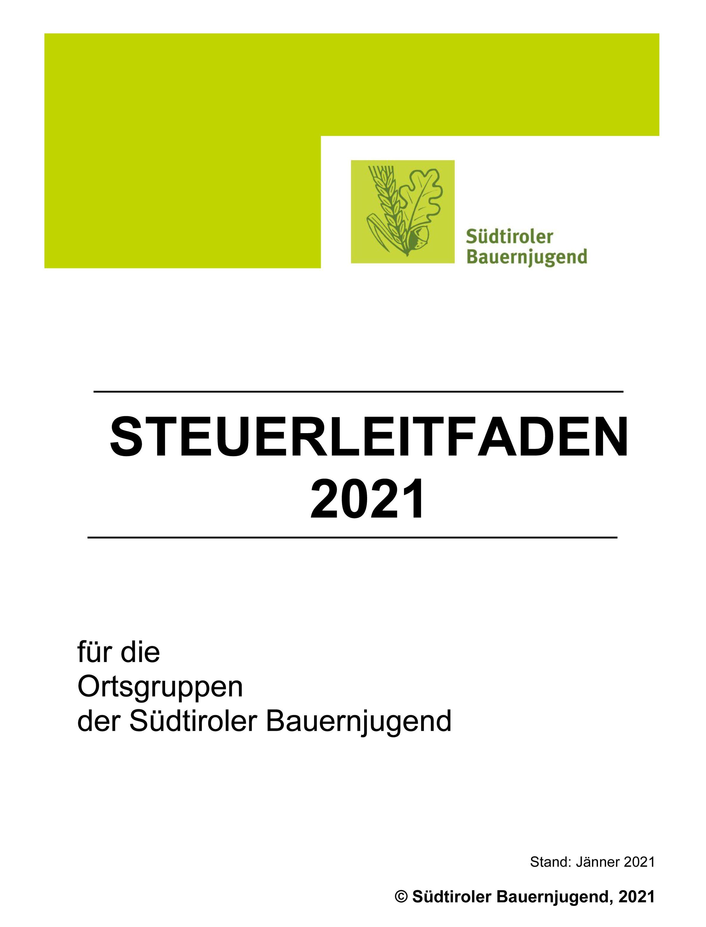 SBJ-Steuerleitfaden_2021-1.jpg