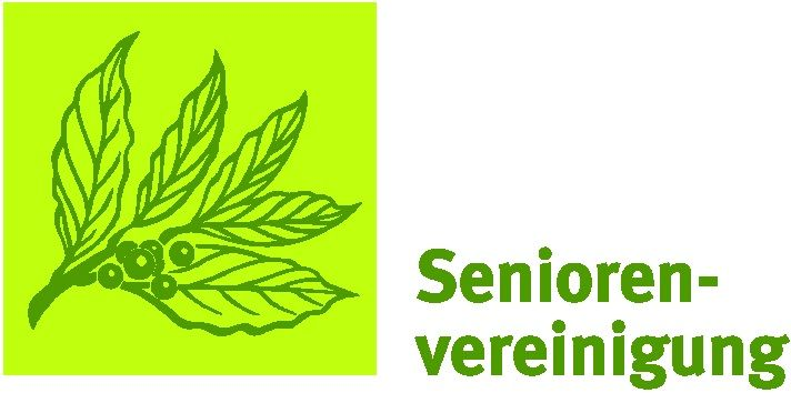 Senioren_Logo.jpg