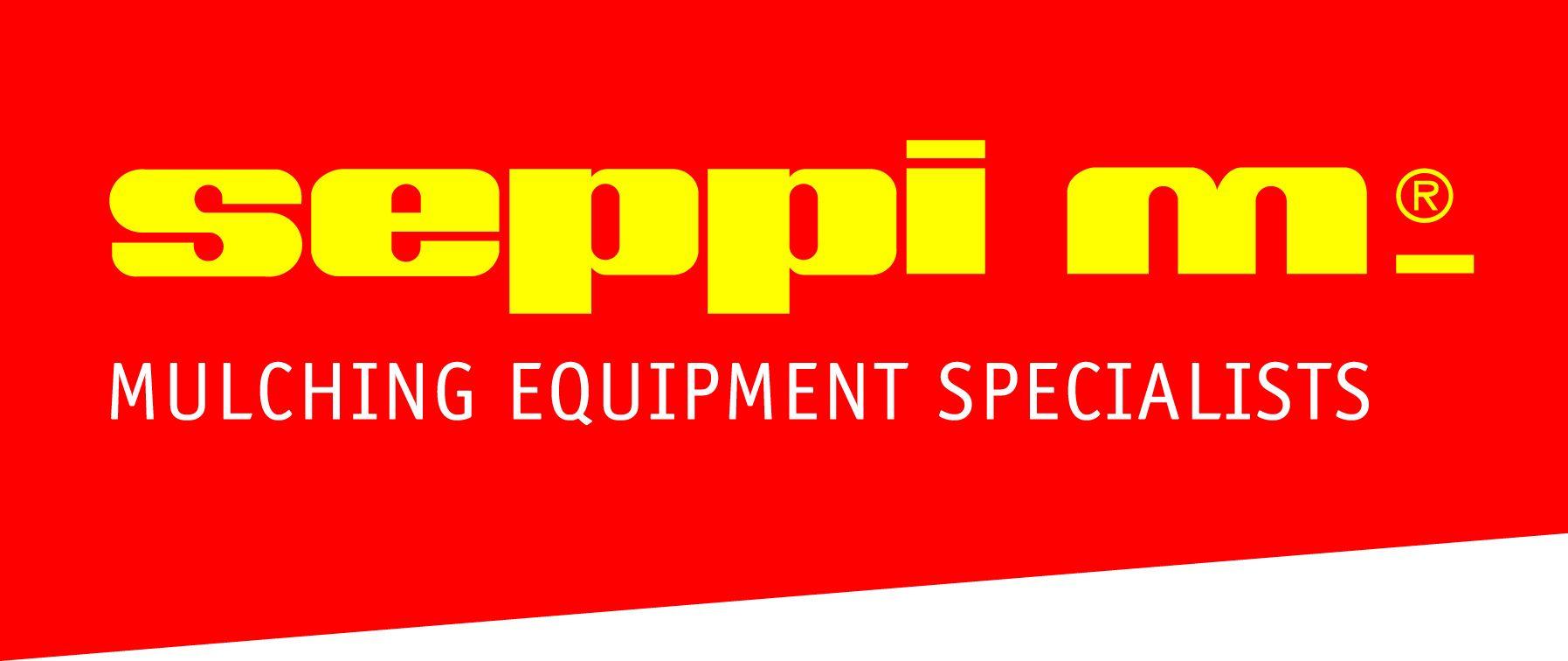 Seppi_Logo_ohneSchutzzone_CMYK.JPG