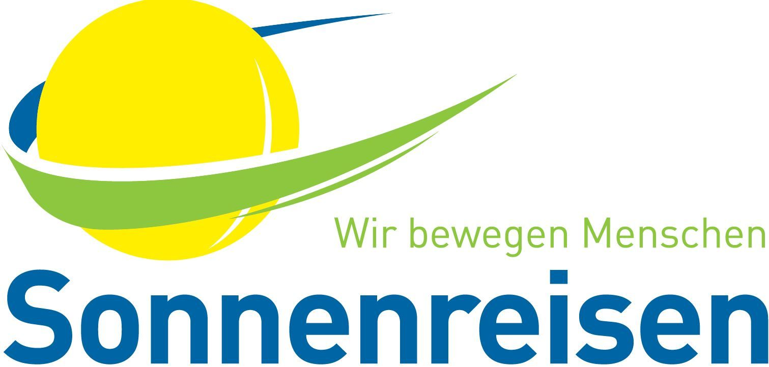 Sonnenreisen_Logo.JPG