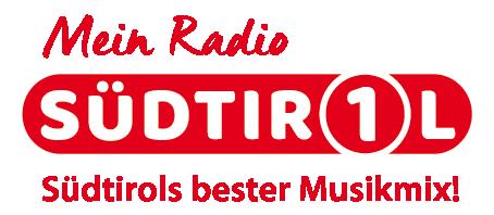 Suedtiol_1_Logo.png