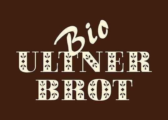 Ultner_brot.JPG