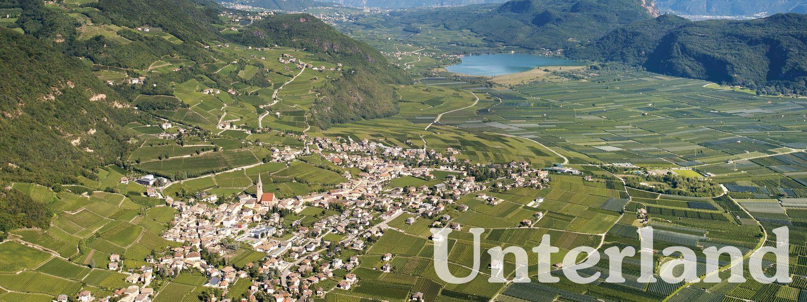 Unterland_Landschaft.jpg