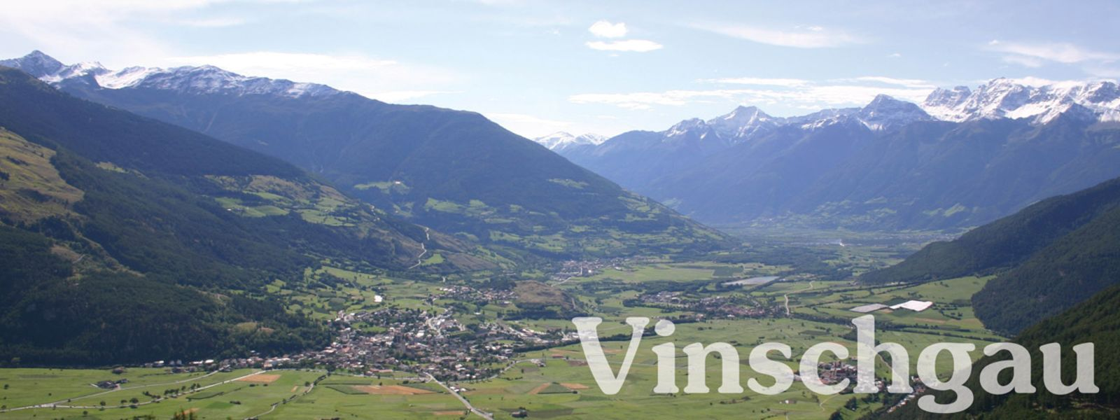 Vinschgau_.jpg